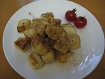 おふのフレンチトーストの簡単で安い低カロリーレシピ