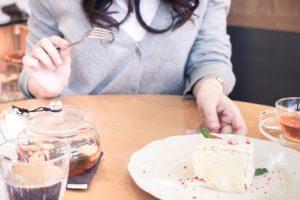 トゥインキーダイエット(ケーキダイエット)で12kgの減量に成功!?